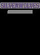 Riverton Hyperform Compression Short Sleeve Shirt