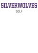 Riverton Youth Hyperform Sleeveless Compression Shirt
