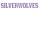 Riverton Womens Competitor T-shirt
