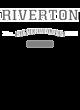 Riverton Ladies LS Attain Wicking Performance Shirt
