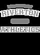 Riverton Electric Heather Hooded Sweatshirt