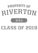 Riverton Classic Fit Heavy Weight T-shirt