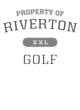Riverton Long Sleeve Ultimate Performance T-shirt