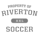 Riverton Youth Competitor T-shirt