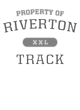 Riverton Youth Cutter Jersey