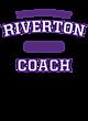 Riverton Men's Game T-Shirt