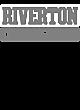 Riverton Attain Wicking Performance Shirt