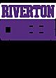 Riverton Sport Tek Sleeveless Competitor T-shirt