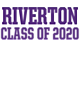 Riverton Competitor Hooded Pullover