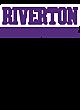 Riverton Ladies' Tri-Blend T-Shirt