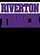Riverton Heavyweight Sport Tek Adult Hooded Sweatshirt