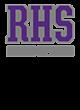 Riverton Augusta Ladies Hyperform Fitted Short
