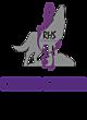 Riverton Embroidered RacerMesh Polo