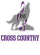 Riverton Carhartt Rain Defender Heavyweight Hood Sweatshirt