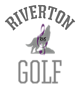 Riverton Nike Ladies Dri-FIT Cotton/Poly Scoop Neck Tee
