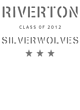 Riverton Champion Heritage Jersey Tee