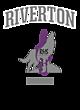 Riverton Tie Dye T-Shirt