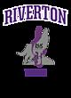 Riverton Competitor Tank