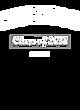 Riverton Womens Ultimate Performance V-Neck T-shirt