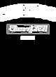 Riverton New Era French Terry Crew Neck Sweatshirt