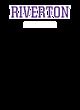 Riverton Comfort Colors Heavyweight Ring Spun Tee