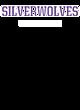 Riverton Champion Reverse Weave Garrment-Dyed Hoodie