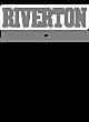 Riverton Ladies' Posi-UV Pro Scoop Neck Tee