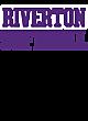 Riverton Nike Legend Tee