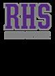 Riverton Russell Dri-Power Performance Pocket Short