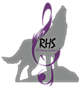 Riverton Carhartt Midweight Hooded Sweatshirt