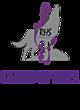 Riverton Champion Embroidered Reverse Weave Jogger