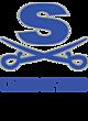 Spotswood Champion Heritage Jersey Tee