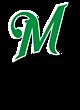 Monroe Champion Heritage Jersey Tee