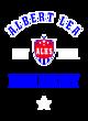 Albert Lea Champion Heritage Jersey Tee