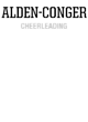 Alden-conger Holloway Electrify Long Sleeve Performance Shirt
