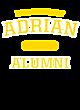 Adrian Nike Legend Tee