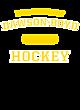 Dawson-boyd Classic Fit Heavy Weight T-shirt