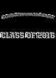 Atwater-cosmos-grove City Classic Crewneck Unisex Sweatshirt