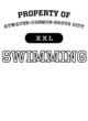 Atwater-cosmos-grove City Sport-Tek Long Sleeve Posi-UV Pro Tee