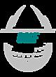 Atwater-cosmos-grove City Long Sleeve Rashguard Tee