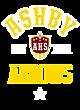 Ashby Holloway Electrify Long Sleeve Performance Shirt
