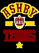 Ashby Nike Legend Tee