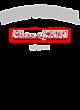 West Central Fan Favorite Heavyweight Hooded Unisex Sweatshirt