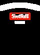 Fertile-beltrami New Era Sueded Cotton Baseball T-Shirt