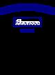 Fertile-beltrami Holloway Electron Long Sleeve Performance Shirt