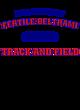 Fertile-beltrami Ladies LS Attain Wicking Performance Shirt