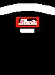 Fertile-beltrami Heathered Short Sleeve Performance T-shirt
