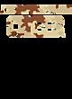 Alcester-hudson Fan Favorite Heavyweight Hooded Unisex Sweatshirt