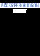Alcester-hudson Holloway Electrify Long Sleeve Performance Shirt