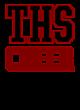 Tri-valley Fan Favorite Heavyweight Hooded Unisex Sweatshirt